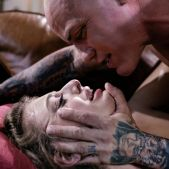 Gia Derza, Derrick Pierce - Teaching Her Some Discipline, Scene #01 - Pure Taboo