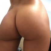 Janice Griffith - Leaked Onlyfans Photos