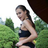 Tina Kay - The Ballet Master - LifeSelector