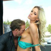 Jessa Rhodes - Penthouse