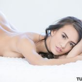 Janice Griffith - My Fantasy of a Double Penetration - Tushy