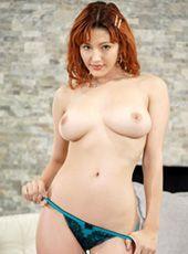 Keely Rose
