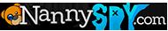 NannySpy Porn Galleries